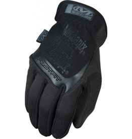 Mechanix Wear Mechanix Fast Fit COVERT