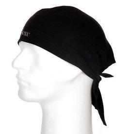 Fostex Fostex BANDANA CAP