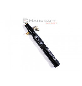 Mancraft Mancraft M.A.R.S. Regulator