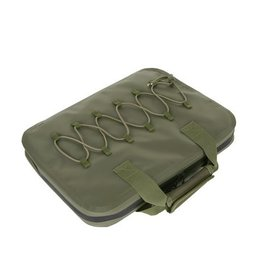LAPTOP/PISTOL SOFT CASE