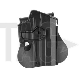 IMI Defense Roto Paddle Holster for HK USP Compact