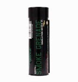 Enola Gay Enola Gaye WirePull Smoke Grenade- Green