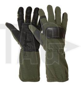 Invader Gear Invader Gear Kevlar Operator Gloves OD XL