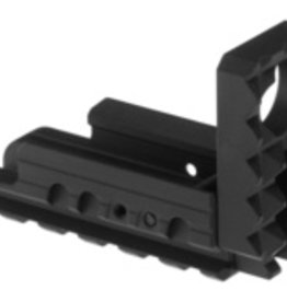 APS APS Strike Face Kit for TM17/18