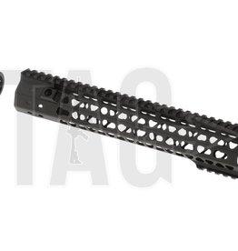 G&P G&P MOTS Wire Cutter Keymod Handguard 12.5 Inch