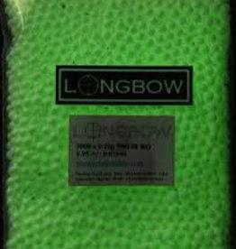 Longbow Longbow Bio 0.25g x 3000 Bio Tracers (Bag)