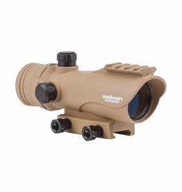 Valken Valken V Tactical Red Dot Sight RDA30-Tan