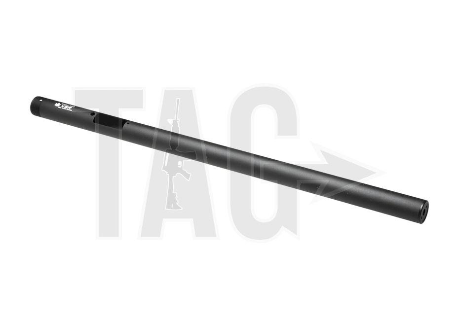 Maple Leaf Maple leaf VSR-10 Outer Barrel 470mm