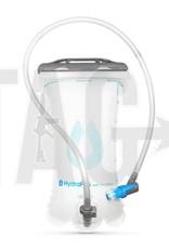 Hydrapak Elite Reservoir 1.5 Liters