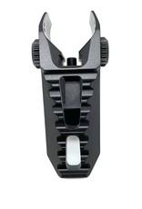 Castellan Helix Stock for M4 AEG - Black