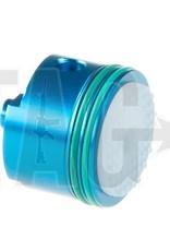 Elements Reinforce CNC Aluminium Cylinder Head Ver 3