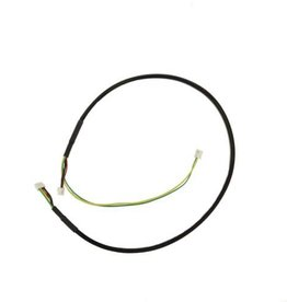 "Wolverine 18"" Wire Harness - Gen. 2"
