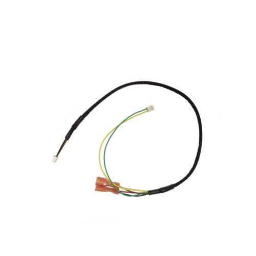 Wolverine M249 Wire Harness
