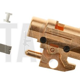Maple Leaf Maple Leaf Hop Up Chamber Set for M1911
