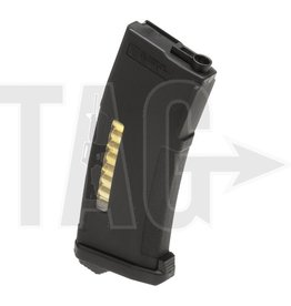 PTS Enhanced Polymer Magazine 150rds