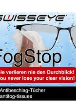 swisseye SWISSEYE FOG-STOP