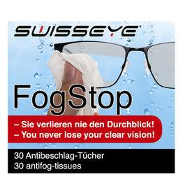 swisseye FOG-STOP