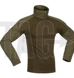 Invader Gear Kampfhemd Ranger Green