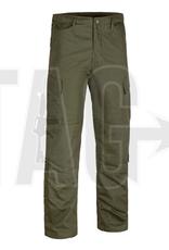 Invader Gear Invader Gear Revenger pants Ranger Green