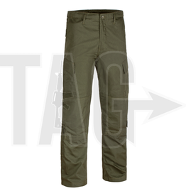 Invader Gear Revenger pants Ranger Green
