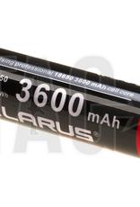 Klarus Klarus 18650 Battery 3.7V 3600mAh