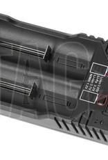 Klarus Klarus K2 Battery Charger