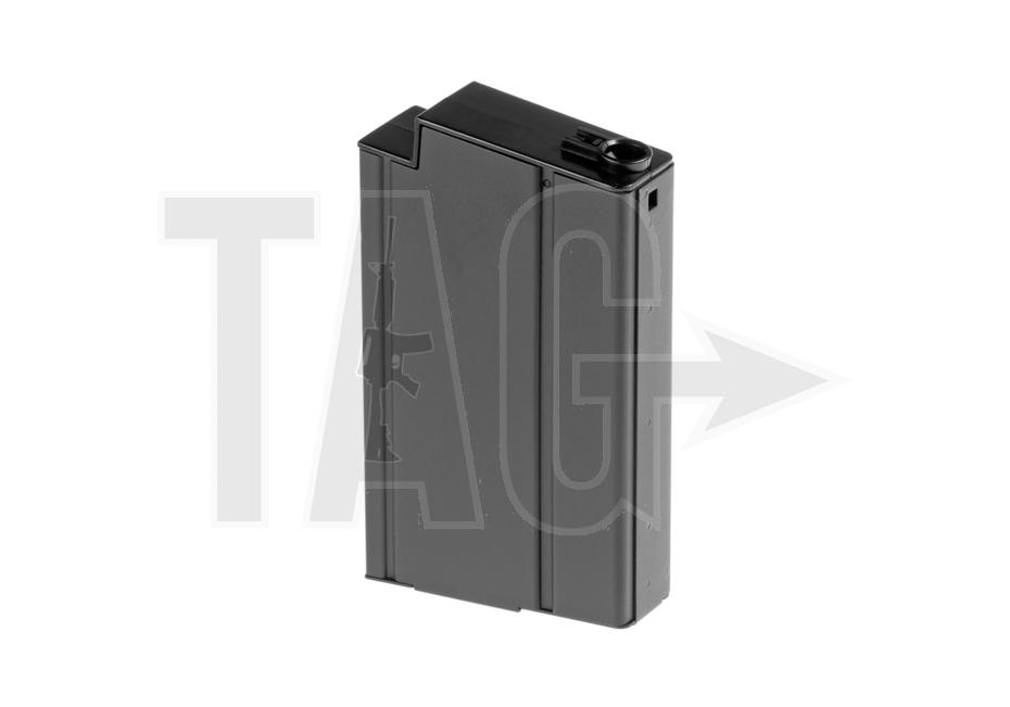 G&G G&G Magazin M14 Midcap 120rds
