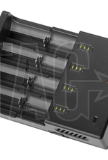 Klarus C4 Battery Charger