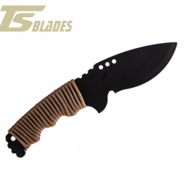 TS Blades TS-DESERT WARRIOR
