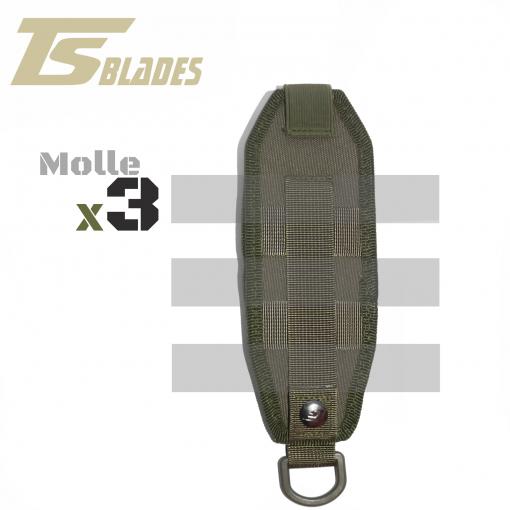 TS Blades TS Blade HOLSTER v.2