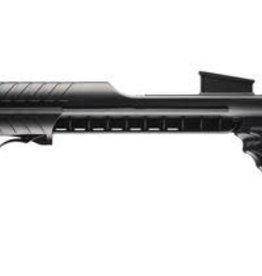 Umarex ELITE FORCE SPEEDLOADER SL14