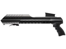 Umarex Umarex ELITE FORCE SPEEDLOADER SL14