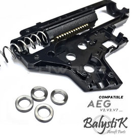 Balystik Power Adjuster AEG Spring Spacers