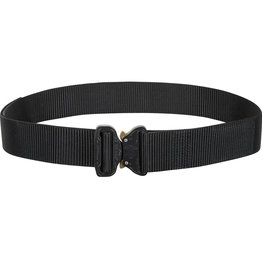 Helikon-Tex Cobra (FC45) Tactical Belt