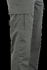 Shadow Strategic GEN2 Tactical Airsoft Gear PANT SHS-3337