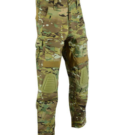 Shadow Elite Shadow Elite PATHFINDER PANTS UTP Multicam SHE-3494