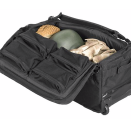 Shadow Strategic FIELD KITBAG SHS-383
