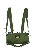 Shadow Strategic COMMANCHE CHEST RIG SHS-211