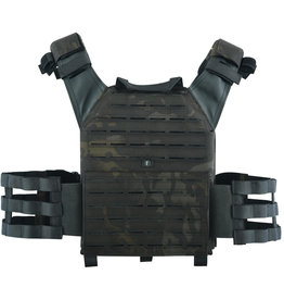 "Shadow Strategic ""FPC"" Falcon Plate Carrier ""Laser Cut"" SHE - 154"