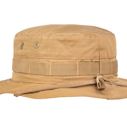 Shadow Strategic BOONI HAT UTP Multicam