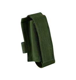 Shadow Strategic Single 40mm Grenade / Smoke Pouch OD