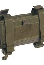 Shadow Elite Shadow Elite COMBAT ARM BOARD SHE-995