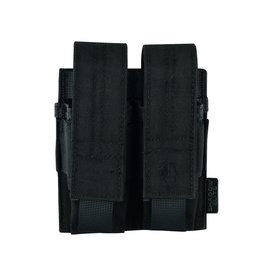 Shadow Elite Double Pistol Mag Pouch SHE-1065