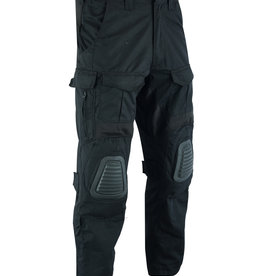 Shadow Elite Shadow Elite PATHFINDER PANTS utp Dark night SHE-3494