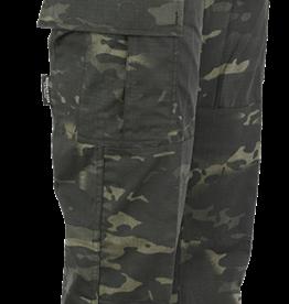 Shadow Strategic GEN2 Tac PANT UTP Darknight / Multicam Black  SHS-3337