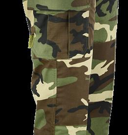 Shadow Strategic GEN2 Tac PANT Woodland Camo SHS-3337