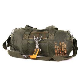 Camaleon PARACHUTE BAG 2 / PILOT BAG