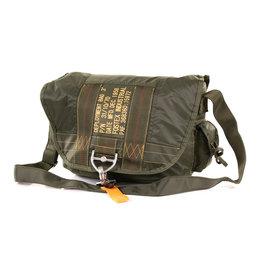 Camaleon PARACHUTE BAG 3 / PUKKEL