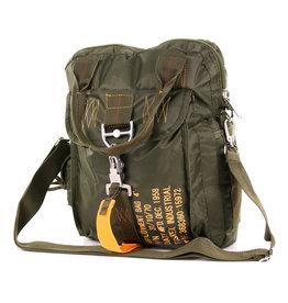 Camaleon PARACHUTE BAG 4 / CARD BAG