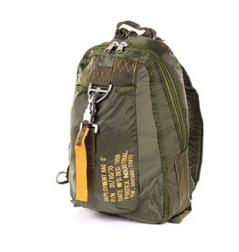 Camaleon PARACHUTE BAG 5 / BACK BAG GROSS